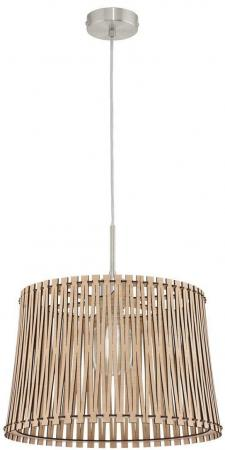 Купить Подвесной светильник Eglo Sendero 96192