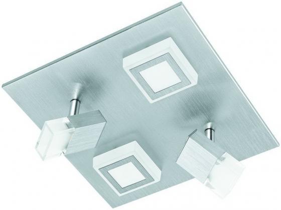 Купить Потолочный светильник Eglo Masiano 94512