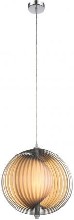 Подвесной светильник Globo Grace I 15102S