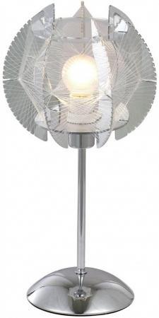 Настольная лампа Globo Pollux 21827 цена