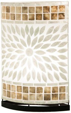 Настольная лампа Globo Bali 25826T nowley nowley 8 5532 0 2