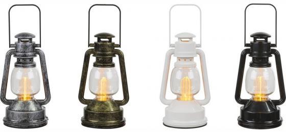 Настольная лампа Globo Fanal I 28193-16 росмэн автомобили 28193