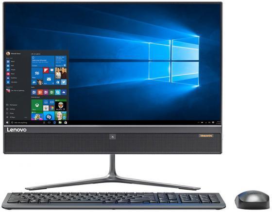 Моноблок 23 Lenovo IdeaCentre 510-23ISH 1920 x 1080 Intel Core i5-7400T 6Gb 1Tb Intel HD Graphics 630 Windows 10 Home черный F0CD00PRRK моноблок lenovo ideacentre aio510 23ish f0cd00prrk f0cd00prrk