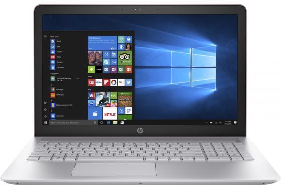 Ноутбук HP Pavilion 15-cc522ur 15.6 1920x1080 Intel Pentium-4415U 1 Tb 4Gb Intel HD Graphics 610 розовый Windows 10 Home 2CT21EA ноутбук asus x553sa xx007d 15 6 intel pentium n3700 1 6ghz 4gb 1tb hdd 90nb0ac1 m05960