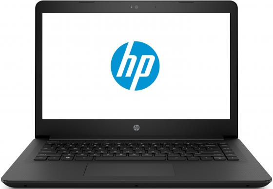 Ноутбук HP 2PP16EA hp 932xl cn053ae