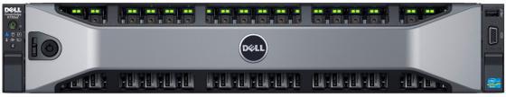 Сервер Dell PowerEdge R730XD 210-ADBC-143 сервер vimeworld