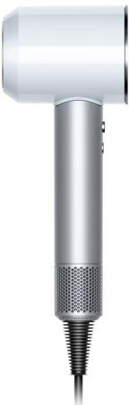 Фен Dyson Supersonic 1600Вт белый утюг dyson