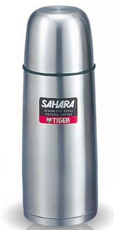 Термос Tiger MSC-B050 голубая сталь манометр dollex msc 05