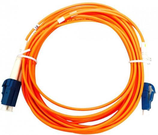 Фото - Кабель Huawei SN2F01FCPC кабель