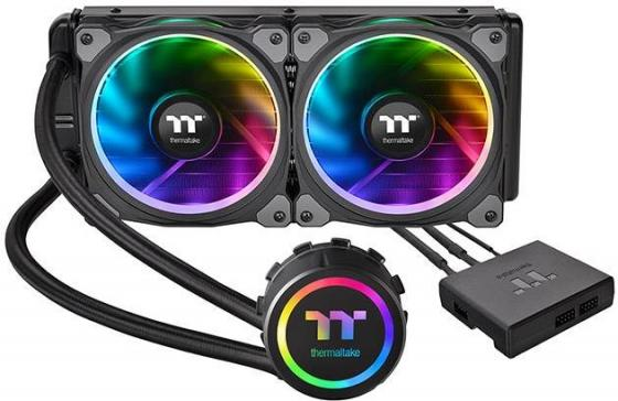 Водяное охлаждение Thermaltake Premium Floe Riing RGB 240 LGA 775/1150/1151/1155/1156/2066/1356/1366/2011/2011-3/AM2/AM2+/AM3/AM3+/FM1/FM2/FM2+ arduino atmega328p gboard 800 direct factory gsm gprs sim800 quad band development board 7v 23v with gsm gprs bt module