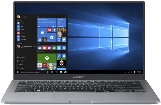 Ноутбук Asus 90NX0152-M05240 清华电脑学堂:ug nx 6中文版标准教程(附光盘)