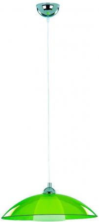 Подвесной светильник Alfa Ufo 10199