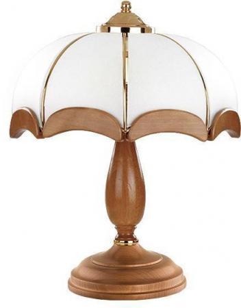 Настольная лампа Alfa Sikorka 769 alfa настольная лампа alfa sikorka 769