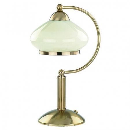 Настольная лампа Alfa Astoria 4321 alfa 4321