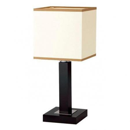 Настольная лампа Alfa Ewa Venge 10338 alfa настольная лампа alfa ewa venge 10338 s n fgb6v