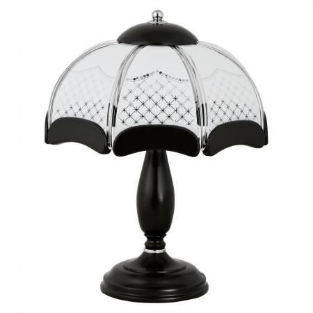 Настольная лампа Alfa Italia Venge 20068 светильник alfa italia bianco al 20073