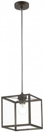 Подвесной светильник Favourite Dius 1952-1P