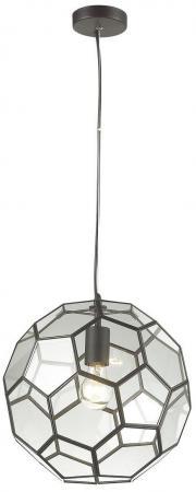 Подвесной светильник Favourite Pila 1950-1P