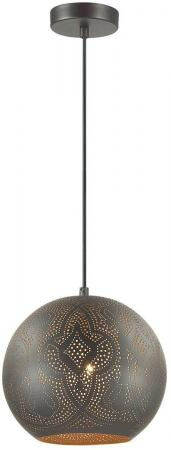 Подвесной светильник Favourite Turnover 1947-1P цены онлайн
