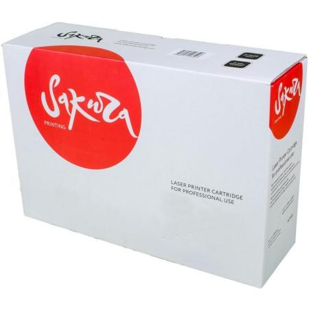 Картридж SAKURA CF230X для HP LJ Pro m203dn/ m203dw/ m227dw/ m227fdw/ m227sdn черный 3500стр