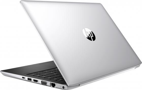 """Моноблок 21.5"""" HP 22-b374ur 1920 x 1080 Touch screen Intel Core i3-7100U 8Gb 2Tb Intel HD Graphics 630 Windows 10 белый 2BW24EA"""
