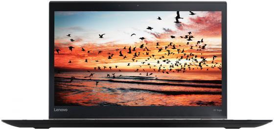 цена на Ноутбук Lenovo ThinkPad X1 Yoga 2 14 2560x1440 Intel Core i7-7500U 512 Gb 16Gb 4G LTE 3G Intel HD Graphics 620 черный Windows 10 Professional 20JD0051RT