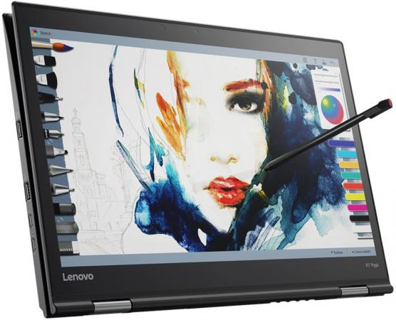 "Моноблок 21.5"" Lenovo IdeaCentre AIO 520-22IKU 1920 x 1080 Intel Core i5-7200U 4Gb 1Tb + 16 SSD Radeon 530 2048 Мб Windows 10 Home черный F0D50010RK"