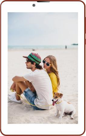 Планшет Irbis TZ753 7 16Gb коричневый Wi-Fi 3G Bluetooth Android TZ753o футболка mustang 6866 1603 753 page 7