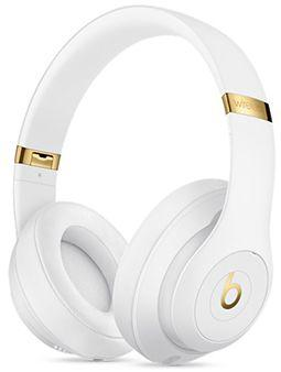 Наушники Apple Beats Studio3 белый