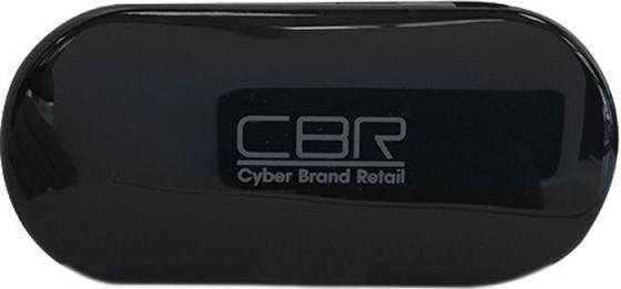 Концентратор USB 2.0 CBR CH 130 4 x USB 2.0 черный 4 ch manual wireless remote control switch 180 250v