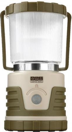 Фонарь CW LightHouse Grand кемпинговый 138246 фонарь кемпинговый какой форум