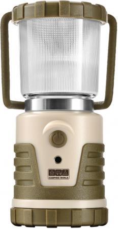 Фонарь CW LightHouse Classic кемпинговый 138247 фонарь кемпинговый какой форум