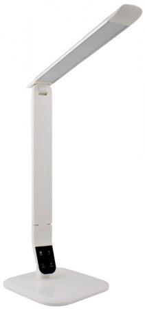 лучшая цена Настольная лампа СТАРТ CT61 серебристый