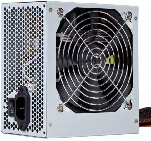 Фото - Блок питания ATX 850 Вт Accord ACC-850W-80G блок питания accord acc p300w