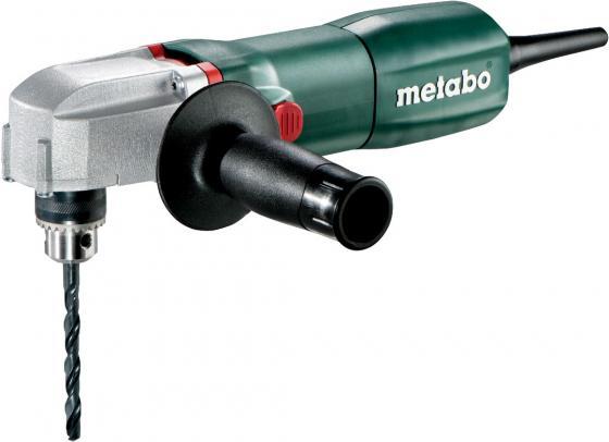 Дрель Metabo WBE 700 700Вт 600512000