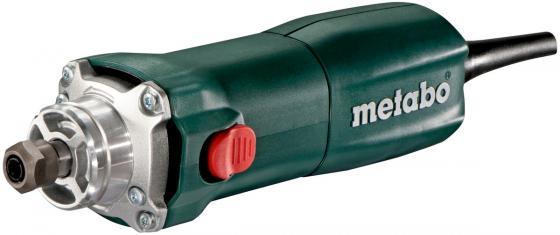 цена на Прямая шлифмашина Metabo GE 710 Compact 710 Вт