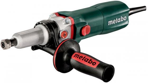 Прямая шлифмашина Metabo GE 950 G Plus 950 Вт ganen ge g g01 black grey