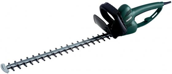 цена на HS 65 Кусторез 450Вт,нож 650 мм, рез 18 мм