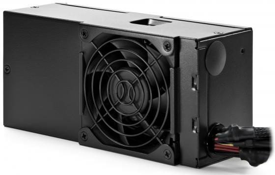 Блок питания BE QUIET! TFX POWER 2 300W BRONZE / TFX 12V 2.4 / Active PFC / 80+ Bronze / 80mm fan / BN228 / RTL berkley power honey worms bronze