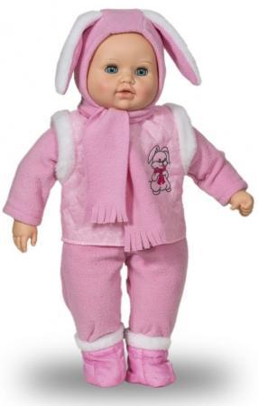 Кукла ВЕСНА В262/о Саша 1 (озвученная) куклы и одежда для кукол весна озвученная кукла саша 1 42 см