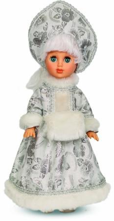 Кукла ВЕСНА В836 Алла Снегурочка кукла весна кукла алла 7 35 см
