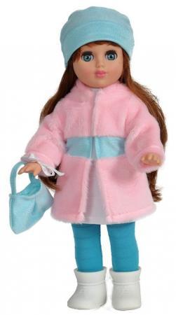 Кукла ВЕСНА В947 Алла 3 весна кукла алла цвет одежды белый оранжевый