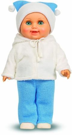 Кукла ВЕСНА В2225 Артём 2 весна весна кукла артем 1 33 см