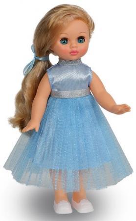 Кукла ВЕСНА В2870 Эля 4 кукла yako m6579 6