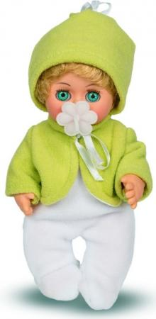 Кукла ВЕСНА В509 Юлька 5