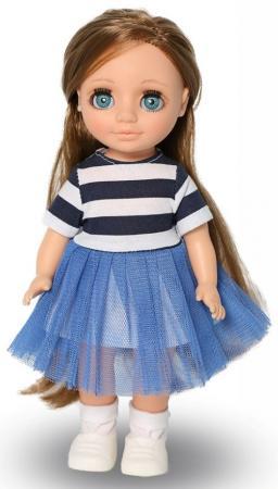 Кукла ВЕСНА В3123 Ася 2 кукла весна 35 см