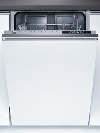 Посудомоечная машина Weissgauff BDW 4004 белый weissgauff atlas granit белый