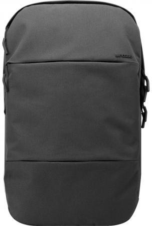 """Рюкзак для ноутбука 17"""" Incase """"City Collection"""" нейлон черный CL55450"""
