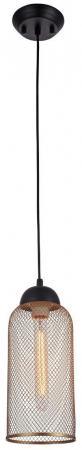 Подвесной светильник Favourite Eget 2035-1P