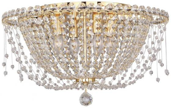 Потолочный светильник Favourite Triumphant 2046-4C colosseo 70805 4c celina